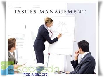 Manajemen pendidikan menurut ahli