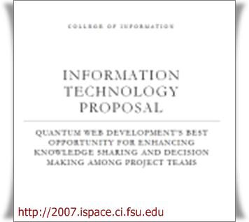 Berbagai contoh model penyusunan proposal penelitian
